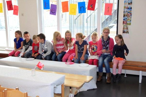Basisschool De Fontein Den Helder.Basisonderwijs Scholenkeuze